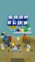 Boom Bloxx