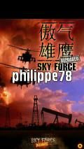 Skyforce 1.07