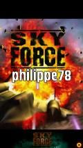 Skyforce 1.26