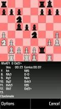 Chess Genious Cracked By Tridip Deb