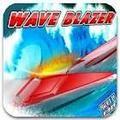 Waveblazer S60V5