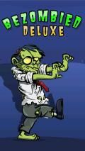Be Zomied