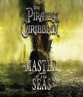 Pirates of caribbean master of seas