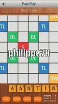 World Tiles