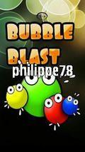 Bubble Blast XXL