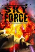 Sky Force 1.32(0) Signed - SYMBIAN BELLE