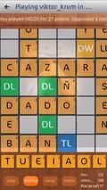 Word Tiles Multiplayer 2.0.1