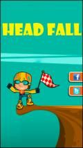 Head Fall