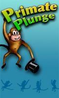 Primate Plunge