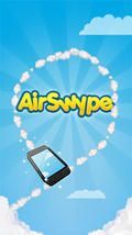 Air Swype