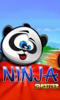 Ninja Shooter