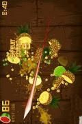 Fruit Ninja version 2