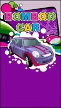 Bomboo Car