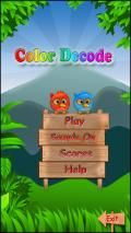 Color Decode Ex v1.03(1) S60v5 Symbian3 Anna Belle FP1 Signed