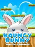 Bouncy Bunny Lite (Symbian3, Anna, Belle)