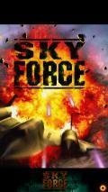 SKY FORC