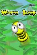 Worm Jump Hd