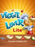 Veggie Lover Lite (Symbian3, Anna, Belle)