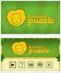 Animals Puzzle manish