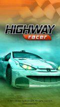 Highway+Racer