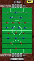 TableFootball