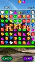 Bejeweled 2 HD 1.0.27