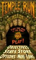 Temple Run 2 For 360x640