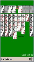 FreecEll SOLITARIO