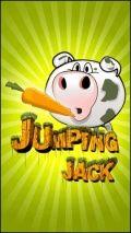Jumping Jack S60v5