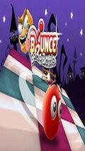 BounceBoingBattle NokiaS60v5