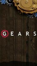 Gearss