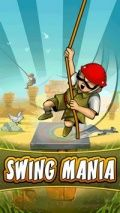 Swing Mania