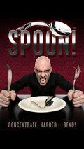 Spoon V1.00(1)