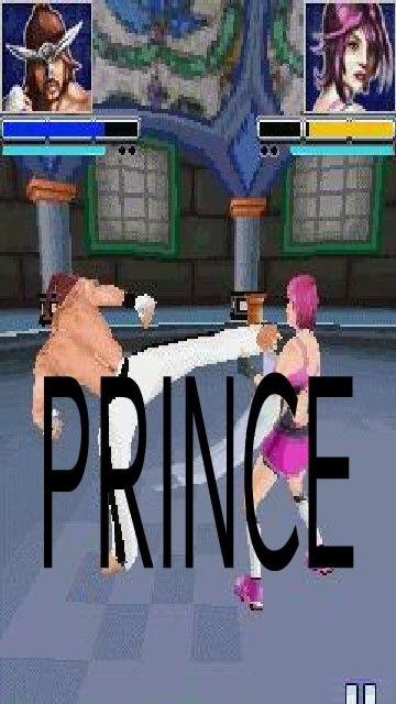 ���� ������ ������� fight ������� 1343913298.jpg