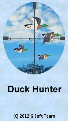 Duck hunter 1355675502.jpg