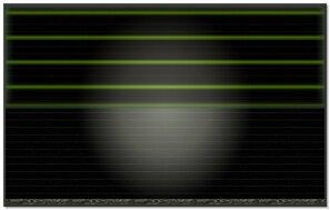 Galassia Verde Sfondo Scarica Sul Tuo Cellulare Da Phoneky