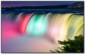 darmowe randki online Niagara Falls