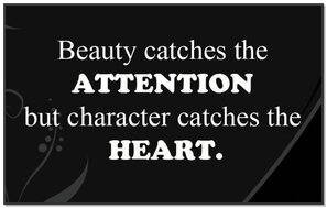 Heart Attention