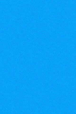Metallic Light Blue