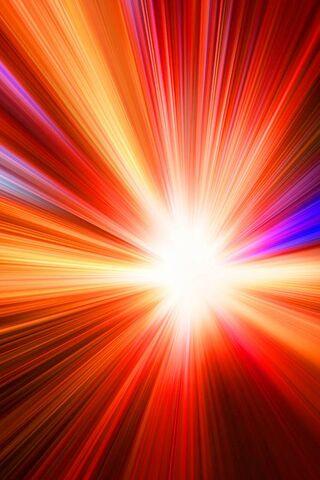 प्रकाश की गति