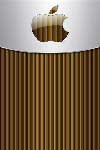 Apple 5 जी