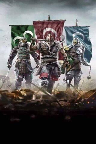 トルコの州