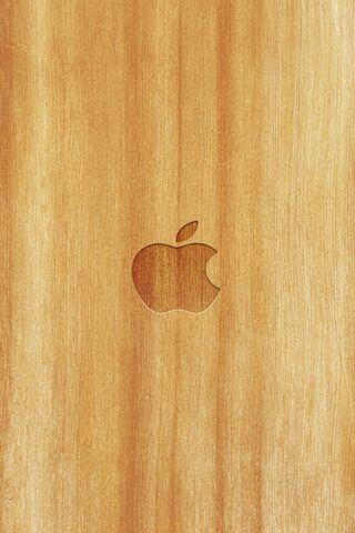 Nowa blokada drewna