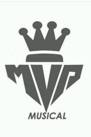 Mvp Musical