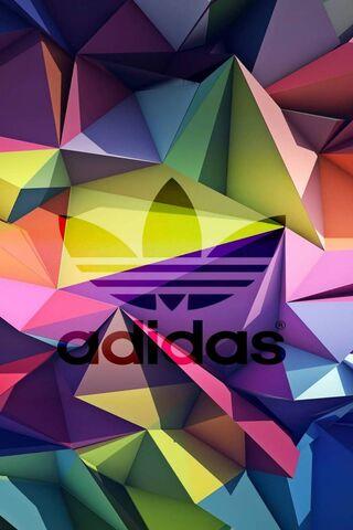 Adidas-Blocks