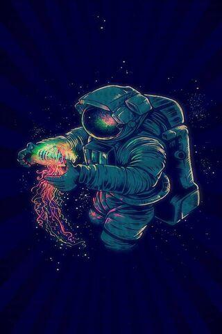 Космічний кадет
