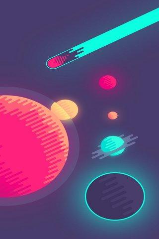 अंतरिक्ष