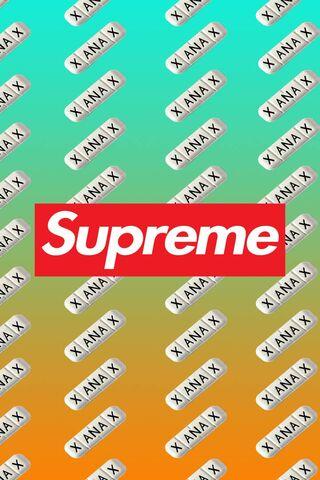 Xanax suprême 2