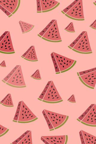 Watermelon Mainia