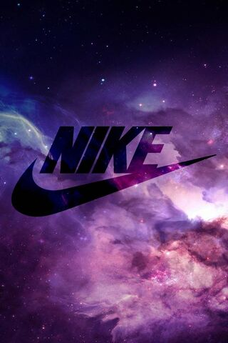 Nike Space